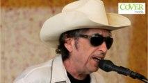 Jack White et Bob Dylan ont-il écrit une chanson ensemble ?