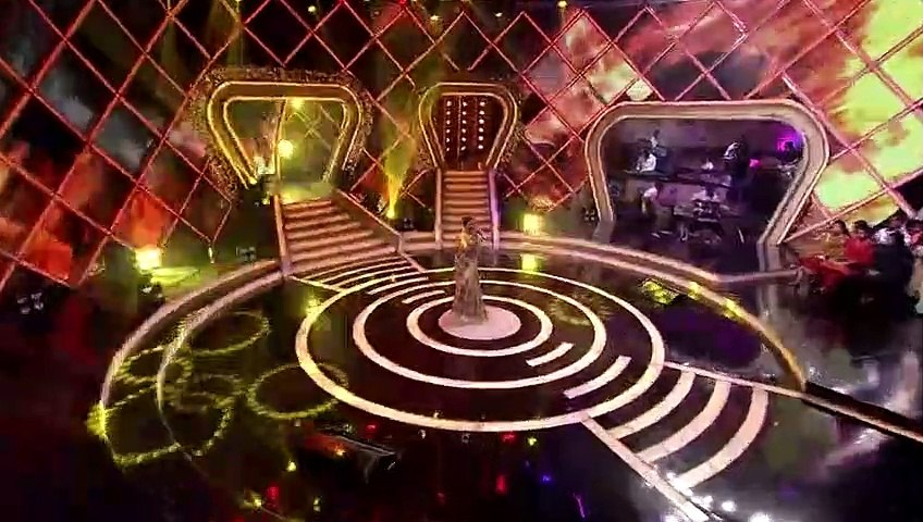 Super Singer 21-07-2019 Vijay Tv Show Part-02