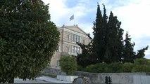 La Grecia vuol far quadrare i conti e tutelare i lavoratori