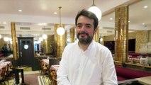 Top Chef : Jean-François Piège annonce son départ de l'émission