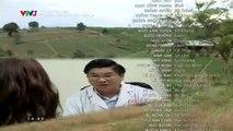 Đánh Cắp Giấc Mơ Tập 16 -- Phim Việt Nam VTV3 - Phim Danh Cap Giac Mo Tap 17 - Phim Danh Cap Giac Mo Tap 16