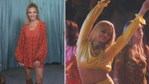 How Sharon Tate's '60s Style Was Recreated for Margot Robbie