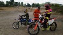 Le Pam moto quad accueille chaque dimanche ses membres sur la piste du Paquis. L'une des quatre pistes entre Metz et NancyPam moto quad qui accueille chaque dimanche ses membres sur la piste du Paquis. L'une des quatre pistes entre Metz et Nancy