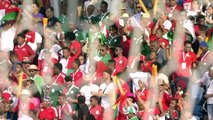 Madagascar vs Nigeria 2-0 Goals & Highlights Africa Cup of Nations AFCON 2019