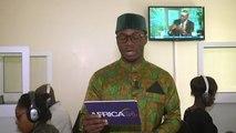 DÉCRYPTAGE - Nigéria: RONKE-A. OGUNSULIRE , SFI/Banque mondiale Afrique de l'ouest