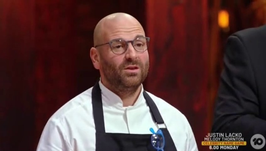 MasterChef.Australia.S11E59 Part2