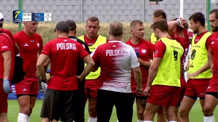 REPLAY DAY 2 RANKING GAMES AND FINALS - RUGBY EUROPE SEVENS GRAND PRIX SERIES 2019 - LODZ (6)