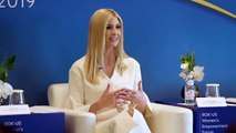 Twitter Reacts To Ivanka Trump's Announcement About A New Family Dog
