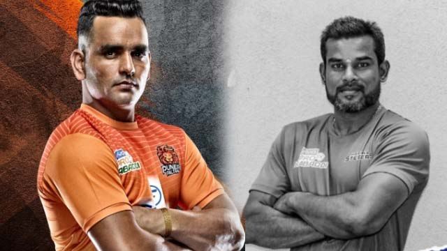 Pro Kabaddi League 2019: Puneri Paltan vs Haryana Steelers  | Match Preview | वनइंडिया हिंदी