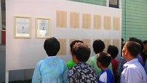 """Seggi aperti in Nord Corea: si """"vota"""" per le amministrazioni locali"""
