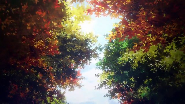 Sword Art Online Alicization: War of Underworld Trailer