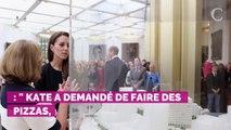 Le prince George va fêter son 6e anniversaire : sa seule exigence auprès de Kate...
