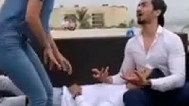 TikTok Superstar    Faisu, Riyaz,Gima, Arishfa, Lucky Jannat,   Trending Tik Tok Videos