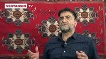 Nihat Genç, OdaTVden ayrıldı  Canan Kaftancıoğlu'nu öven insanların bulunduğu bir yerde bulunmam mümkün değil