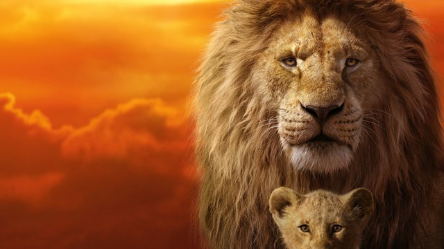 Weekend Box Office July 19 to 21 (2019) The Lion King, Spider-Man: Far from Home, Toy Story 4