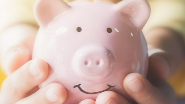 The Smartest Thing Any Freelancer Can Do With Their Money
