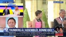 Édouard Philippe réfléchit à revoir le train de vie des ministres (1/2)