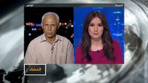 الحصاد-تونس.. جدل سياسي وقانوني لعدم تصديق الرئيس قانون الانتخابات