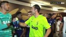 Juventus vs Tottenham 2-3 All Goals & Highlights (International Cup) 2019 HD