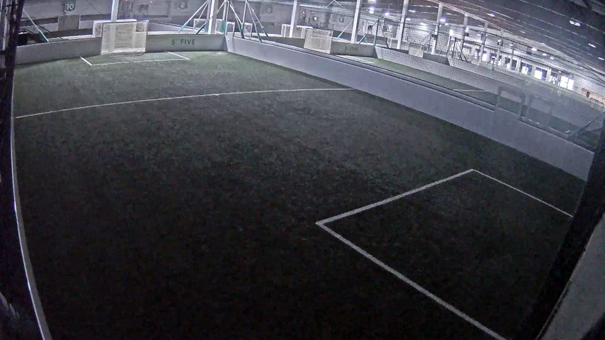 07/21/2019 18:00:01 - Sofive Soccer Centers Brooklyn - Stamford Bridge