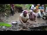 RTG/L'association MEKE ME NKOMA organise un week-end cultural afin de découvrir la vie au village