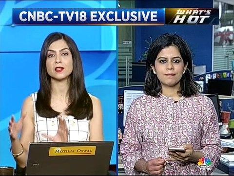 Rakesh Gangwal bats for better corporate governance at Interglobe Aviation