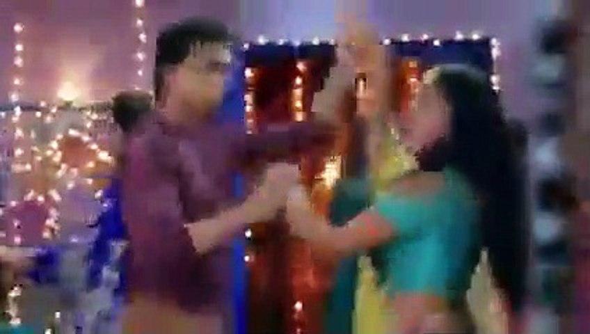 Yeh Rishta Kya Kehlata Hai 22nd July 2019 - Full Ep. 385 - Naira Is Shattered