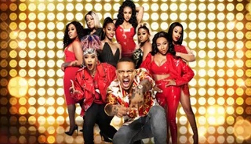 Love & Hip Hop Atlanta Season 8 Episode 19 [Video Dailymontion]