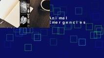 Online Small Animal Neurological Emergencies  For Full