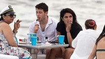 Priyanka Chopra gets trolled for smoking during birthday celebration with Nick Jonas | FilmiBeat
