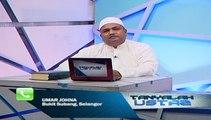Tanyalah Ustaz (2014) | Episod 31
