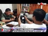 Proyek Infrastruktur di Papua Diserang, 1 Anggota TNI Gugur