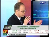 ADB: PH needs manufacturing for 'inclusive growth'