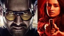 Prabhas & Shraddha Kapoor's Saaho gets new release date | FilmiBeat