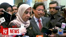Tackling beneficial ownership: MACC wants provision to identify real owners