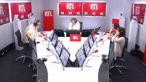 RTL Matin du 22 juillet 2019