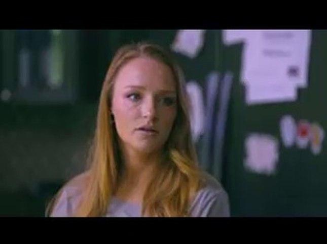 Teen Mom (OG) Season 8 Episode 8    Full Show