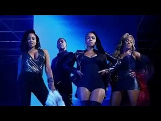 Love & Hip Hop Hollywood Season 6 Episode 1 (VH1 - OFFICIAL) Video Dailymotion