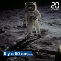 Smartphone, appareil photo: Comment bien photographier la Lune?