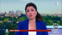 La France face à un nouvel épisode caniculaire