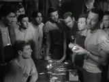 William Holden:  Stalag 17 1953 p1