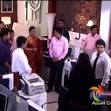 Ullam Kollai Poguthada Episode 566