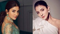 Anushka Sharma announces her web series ; Check Out Here   FilmiBeat