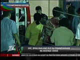 Robredo Hostage-taker may not have been killed by sniper_B2d2dwMToDl_dcPweSe4hWwSDHe2xzCu_0000000000000-0000016677241