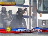 SAF shows PNoy hostage crisis response drill_lzM2twMTq4xb71VdvScFWGVkmDDi4n4k_0000000000000-0000012904233