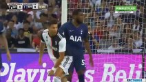 Juventus vs Tottenham 2-3 - All Goals & Highlights Extended 2019 ( 1ST )