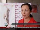 Ex-Miss Universe Pinays defend Venus Raj