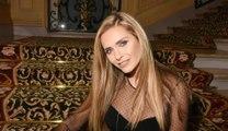 Clara Morgane sur Instagram : découvrez ses plus belles photos sur le réseau social