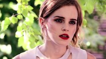 Emma Watson Had A Crush On Tom Felton And His Response Was Surprising!