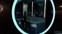 Bande-annonce de la saison 3 de Westworld